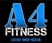 A4 FITNESS